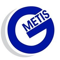 Grupo-Metis.jpg
