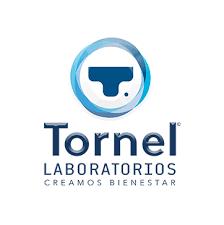 Tornel-Laboratorios.png